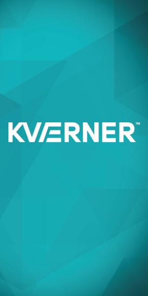 www.kvaerner.com