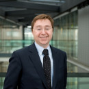 Andy Brogan, Global Oil & Gas Transactions Advisory Services Leader, EY