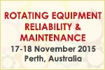 Rotating Reliability & Maintenance