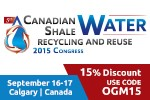 canadian-shale-water-2015