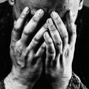 /var/www/vhosts/theogm.com/httpdocs/wp-content/uploads/2015/09/mourning-1.jpg