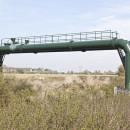 Water-Treatment-Strategies