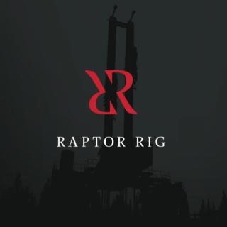 Raptor Drilling