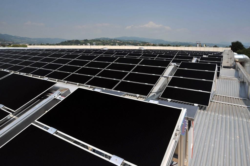 ADSW - Solar Rooftop