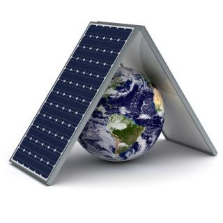 Adding Renewable Energy To The Energy Mix