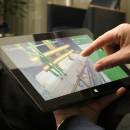 E3D-Insight-MS-SurfacePro