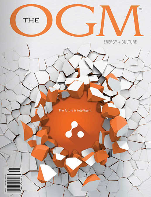 The OGM Fall 2015