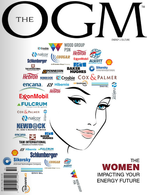 The OGM Winter 2014