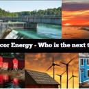 Nalcor Energy