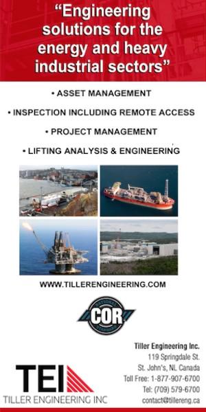 Tiller Engineering