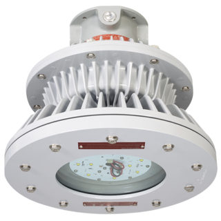 112 Watt Explosion Proof High Bay LED light