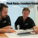 Flash Racks