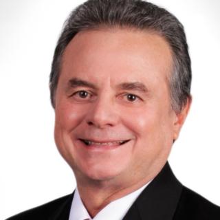 Energy Secretary Pedro Joaquin Coldwell