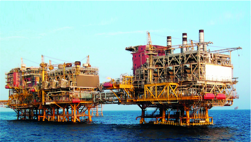 lt hydrocarbon engineering providing onshore  offshore solutions  ogm
