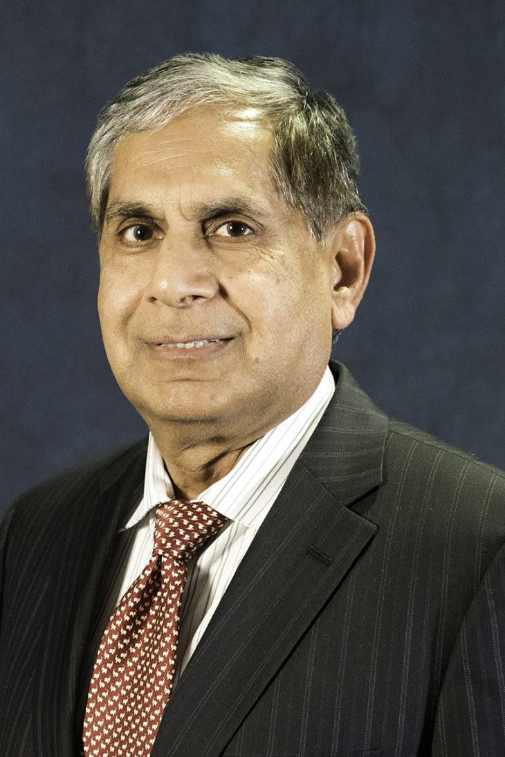 Darshi Jain