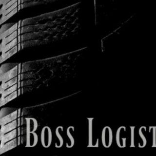 Boss Logistics