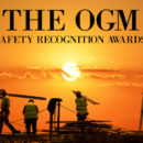 Safety Recognition Awards