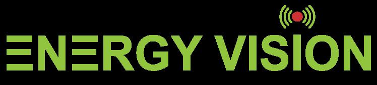 energy-vision_logo
