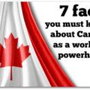 Canada Powerhouse
