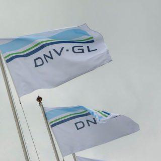 DNV-GL-Releases-Standard-for-Wind-Turbine-Lifetime-Extension