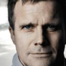Helge Lund