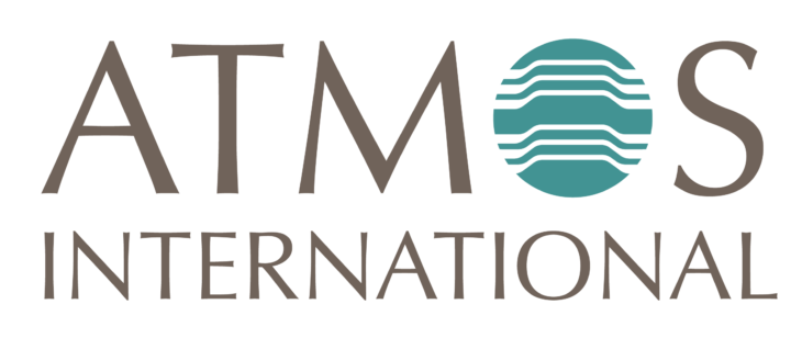 atmos-international-logo-transparent-background-01