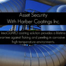 Harber Coatings