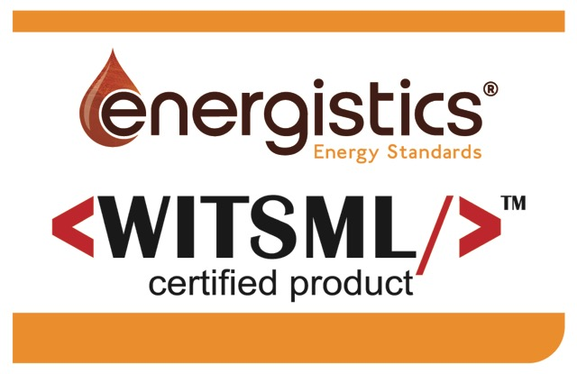 certificate-witsml-mark-2016-jpg