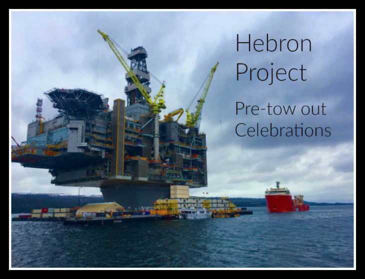 hebron project