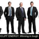 Birchcliff Energy