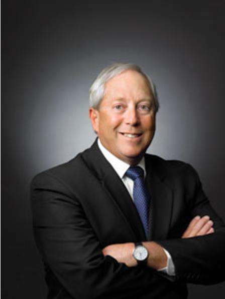 Jeffery Tonken – CEO of Birchcliff Energy