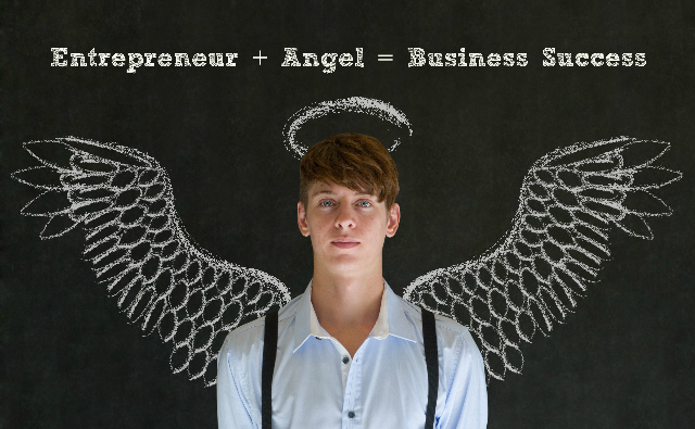 587db3a662b Angel investors want to know