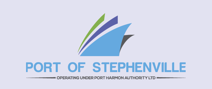 port of stephenville