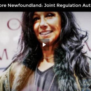 Joint Regulation Authority