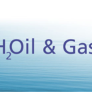 H2 Oil and Gas