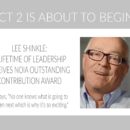 Lee Shinkle